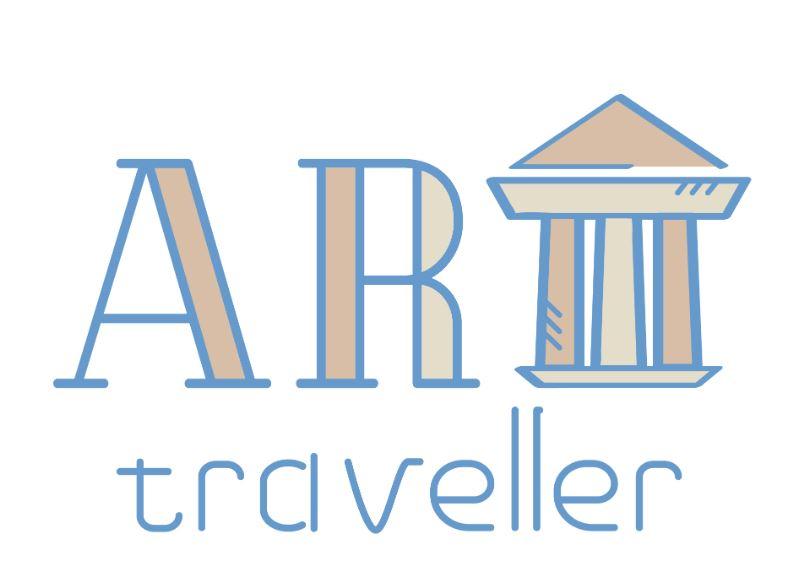 Art-traveller